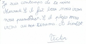 victor 17-01-20142